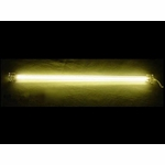 "Logisys 8"" Secondary Cathode - Yellow"