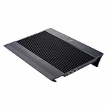 Logisys Deepcool NP8 Ultra Aluminum Laptop Cooler