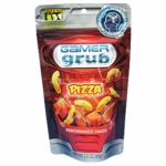 Gamer Grub - Pizza Flavor