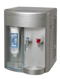 EWI FRQ600I 220VOLT WATER COOLER AND PURIFIER