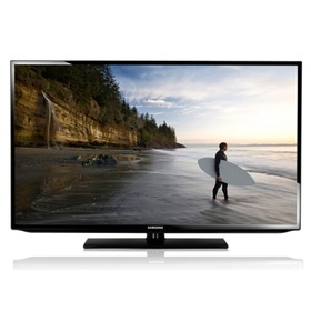 Samsung UA-32EH5300 32 Inch Full HD Smart LED TV for 220 Volts - Click