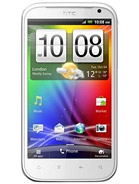 HTC X315E SENSATION XL QUADBAND 3G HSDPA GPS UNLOCKED PHONE  -  Click to Enlarge