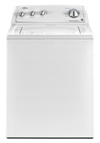 WHIRLPOOL WTW4800YQ 3.5 CU.FT NEW EFFICIENT TOP LOADING WASHER 220-240 VOLTS /50 HERTZ