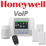 Honeywell VoIP Wireless Alarm System