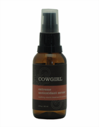 extreme antioxidant serum (formerly: extreme cream)