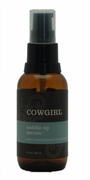 saddle up serum (formerly: cowgirl cream)