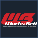 Works Bell Steering Wheel Accessories