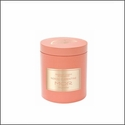 MOR<br> ESSENTIALS NEROLI <br>CLEMENTINE FRAGRANT CANDLE<br> 170G / 6.0 OZ
