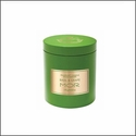 MOR<br> ESSENTIALS<br> BASIL & GRAPE FRAGRANT CANDLE<br> 170G / 6.0 OZ