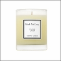 Trish McEvoy<br>Orange Ginger<br>Scented Candle