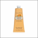 Crabtree & Evelyn <br>Tarocca Orange Hand <br/>Therapy 3.5 oz