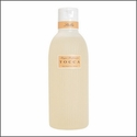 Tocca <br>Stella Body Lotion <br>9 oz/266 ml