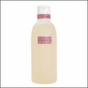 Tocca <br>Cleopatra Body Wash<br> 9 oz/266 ml