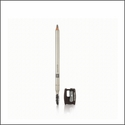Laura Mercier<br/>Eye Brow <br/>Pencil