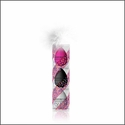 The Beauty Blender <br>Candy Cane <br/>pink/black