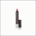 Laura Mercier Lip Crayon