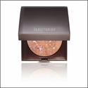 Laura Mercier <br>Baked Blush <br>Bronze Ritual