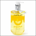 Jonathan Adler <br>Pop Grapefruit Body Wash
