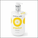 Jonathan Adler <br>Pop Grapefuit Body Lotion