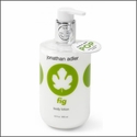 Jonathan Adler <br>Pop Fig Body Lotion