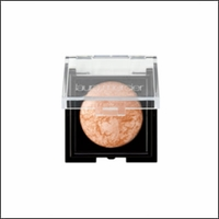 Laura Mercier<br>Baked Eye Colour