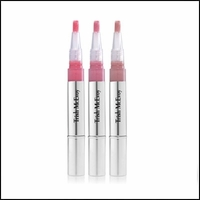 Trish McEvoy<br>Flawless Lip Color