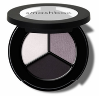 Smashbox<br> Photo<br> Op Eyeshadow<br> Trio