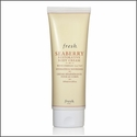 Fresh<br>Seaberry Restorative <br>Body Cream 200 ml (tube)