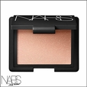 NARS Andy Warhol <br/>Highlighting Blush<br/>�Satellite of Love�