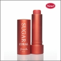 Fresh <br/>Sugar Coral Lip Treatment