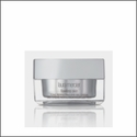 Laura Mercier <br>Tone Perfecting <br>Eye Gel