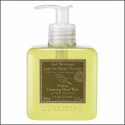 L�Occitane <br>Verbena Hand <br>Wash 300 ml