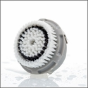 Clarisonic<br>Replacement Brush Head  <br>Single Head