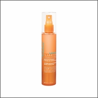 Frederic Fekkai<br> Beach Leave in <br>Conditioner