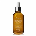 Fresh <br>Seaberry Moisturizing <br>Face Oil