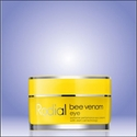 Rodial <br>Bee Venom <br>Eye cream