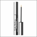 Trish McEvoy <br/>Lash Enhancer Nighttime <br>Conditioning Treatment