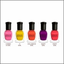 Lippmann Collections<br>Run the World (Girls)