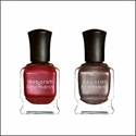 Lippmann Collections<br>Nails of Steel