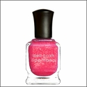 Lippmann Collections<br>Sweet Dreams