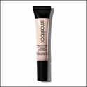 Smashbox <br>Photo Finish Hydrating <br>Under Eye Primer