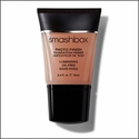 Smashbox <br>Photo Finish Foundation <br>Primer Luminizing   TRAVEL SIZE