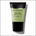 "Smashbox<br>Photo Finish Foundation <br>Primer Color Correcting ""Adjust""  TRAVEL SIZE"