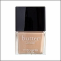 Butter London <br>Shandy