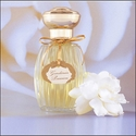 Annick Goutal<br/>Gardenia Passion<br/> EDP 1.7 oz/ 50 ml