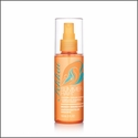 Frederic Fekkai <br>Summer Hair <br>Beach Waves Spray