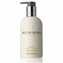 Molton Brown <br>Thai Vert Lotion