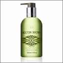 Molton Brown <br>Thai Vert Wash