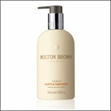 Molton <br>Brown Naran Ji lotion