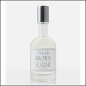 Fresh Brown Sugar <br>EAU DE PARFUM 30 ml/ 1OZ